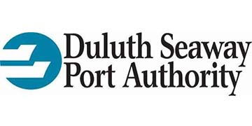 Duluth_Seaway_Port_Authority_Logo